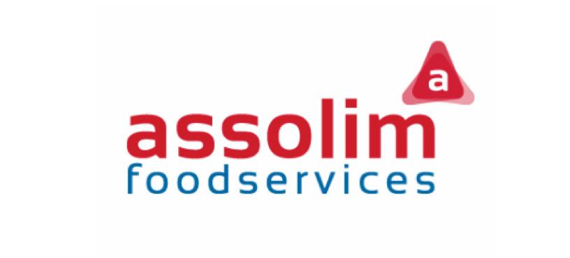 assolim