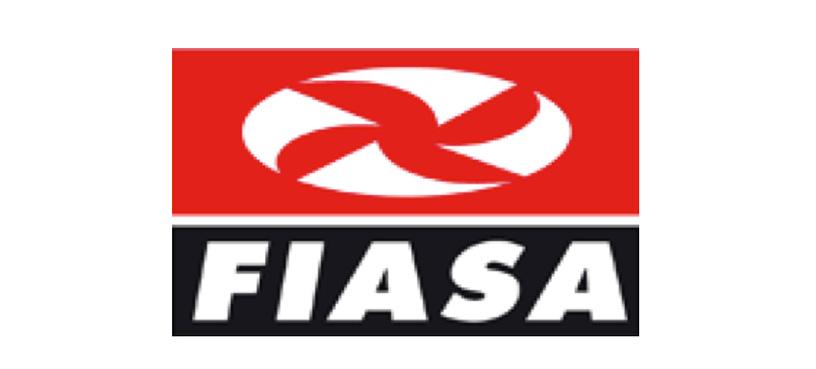 ifasa