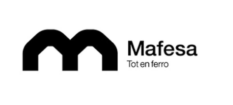 mafesa