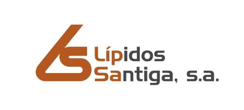 santiga