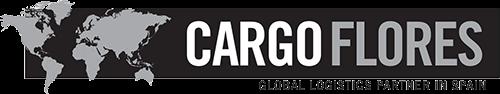 CARGO FLORES
