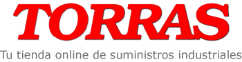 TORRAS SUMINISTROS INDUSTRIALES