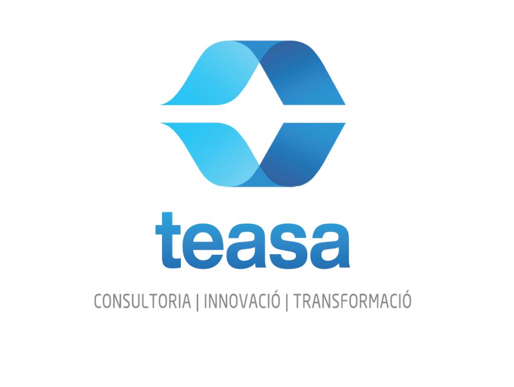 teasa_cat