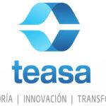 RESPONSABLE DE CONTABILIDAD – Para el departamento de Contabilidad y Finanzas en Empresa Distribuidora de Abrasivos