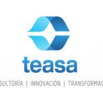 ASISTENTE DEPARTAMENTO DE VENTAS – Importante empresa fabricante y distribuidora de productos de Radio Comunicación y sistemas basados en Bluetooth, ubicada en el Baix Llobregat.