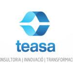 ASSISTENT DEPARTAMENT DE VENDES – Important empresa fabricant i distribuïdora de productes de Ràdio Comunicació i sistemes basats en Bluetooth, ubicada al Baix Llobregat.