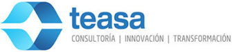 Teasa | Consultoría. Innovación.Transformación